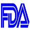 منظمة الغذاء و الدواء الامريكية