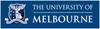 جامعة ملبورن- استراليا